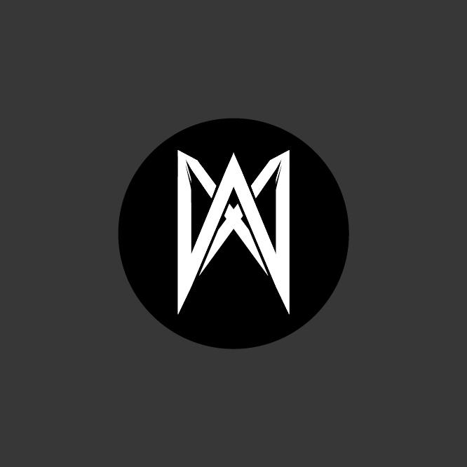 W10.jpg