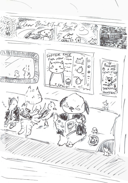 allyn_howard_sketch_subway_animals.jpg