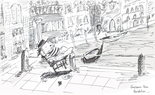allyn_howard_sketch Venice dog1.jpg