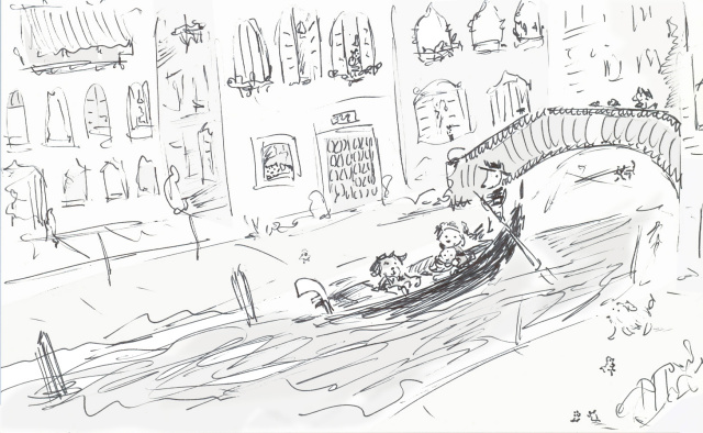allyn_howard_sketch venice pup .jpg