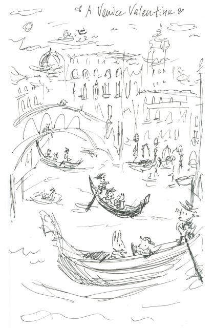 Venice_Valentine_sketch-Allyn_howard.jpg