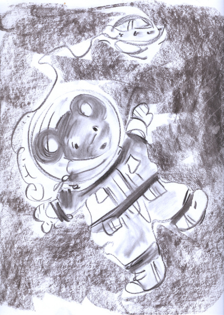 charcoal_Space_Mouse-allyn_howard_sketch.jpg