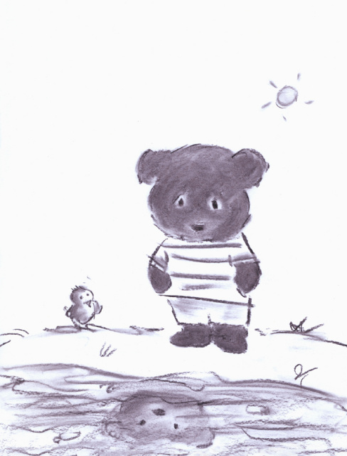 lonely_bear-allyn_howard_sketch.jpg
