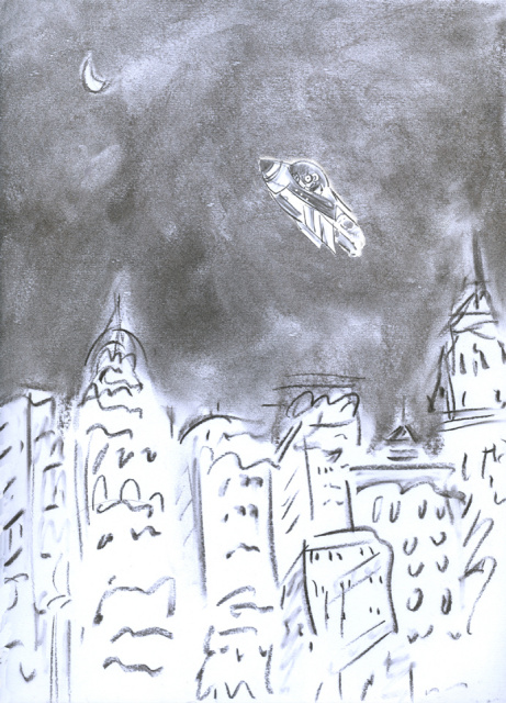 nyc_space_rocket-allyn_howard_sketch.jpg