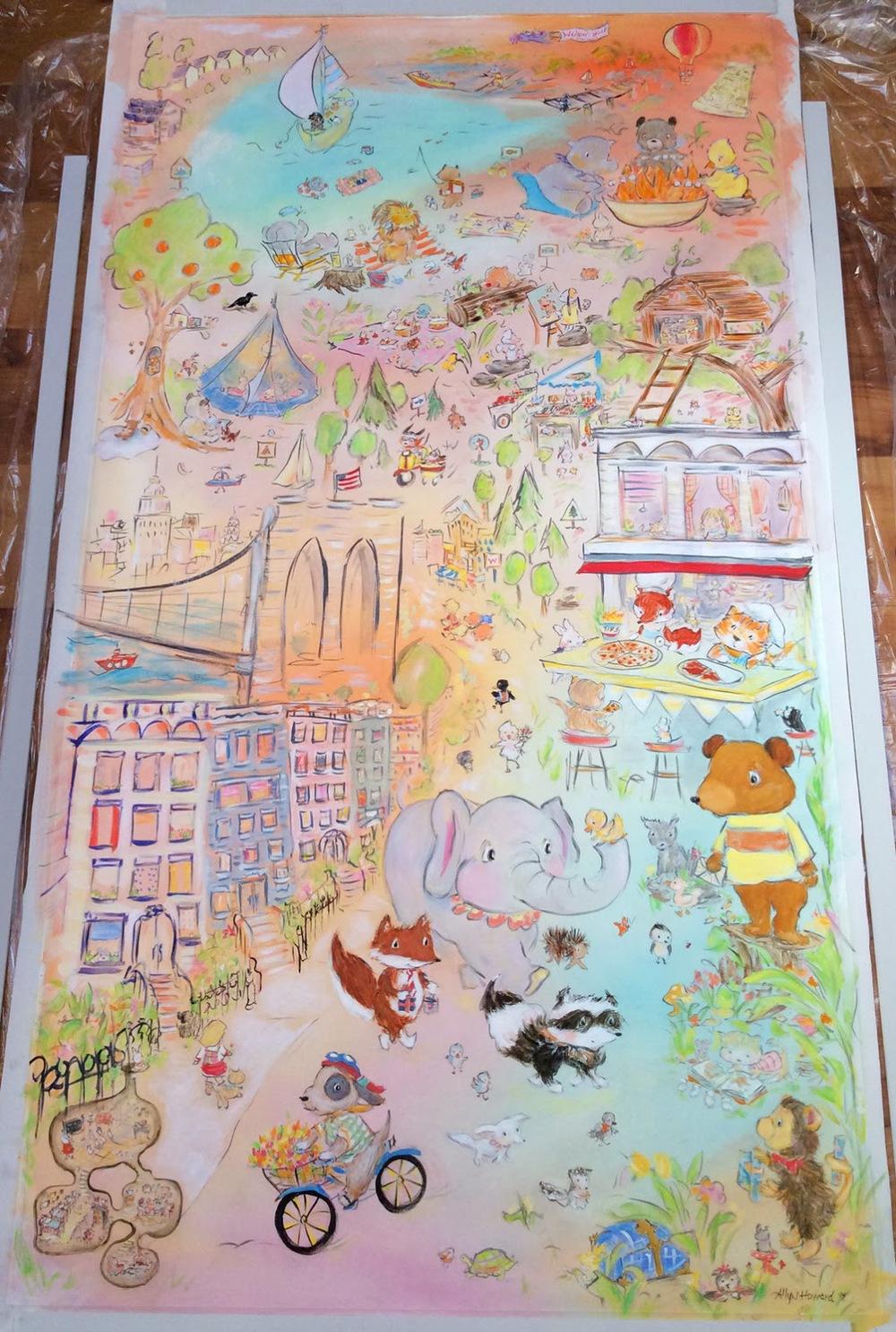 Custom painting kids_AllynHoward.jpg