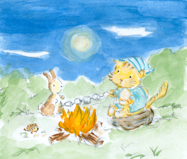 cat_bun_campfire-allyn_howard.png