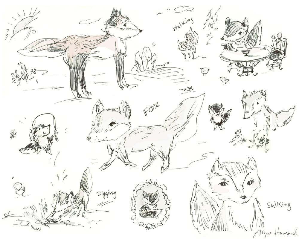 Fox foxes2_AllynHoward.jpg