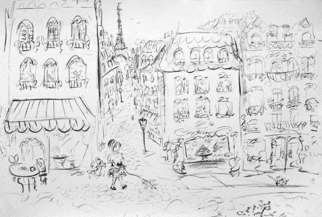 Parisian1_Ava_allyn_howard_sketch.jpg