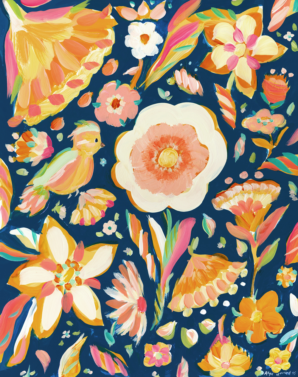 5 Tropical_delight_floral_Allyn_Howard.jpg