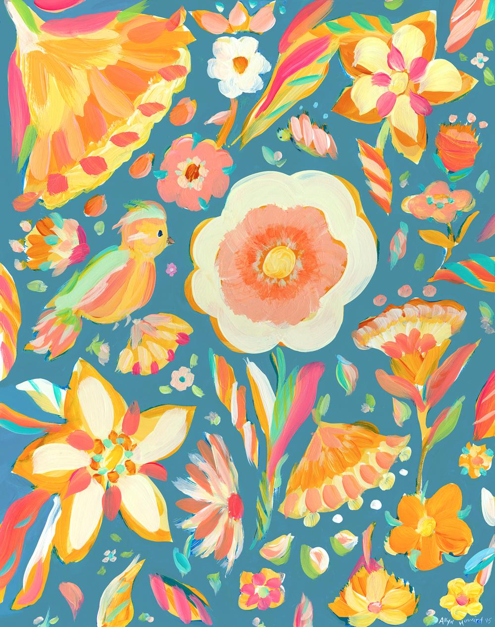 6 Tropical_delight_floral_Allyn_Howard.jpg