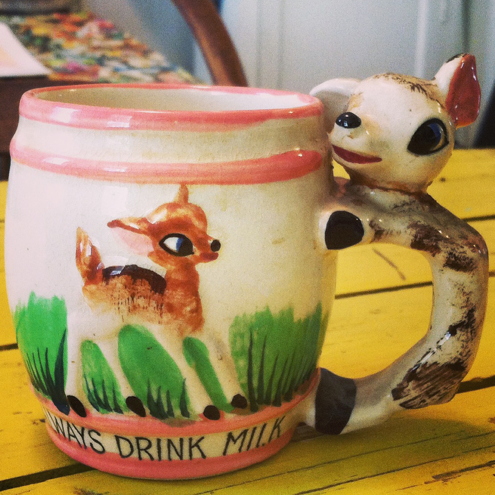 drink milk cup.jpg