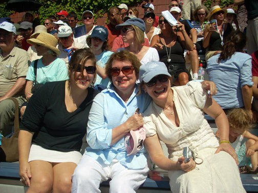 mom k n me US Open_AllynHoward.jpg
