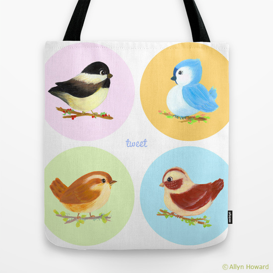 baby_bird_bag_Allyn_Howard.jpg