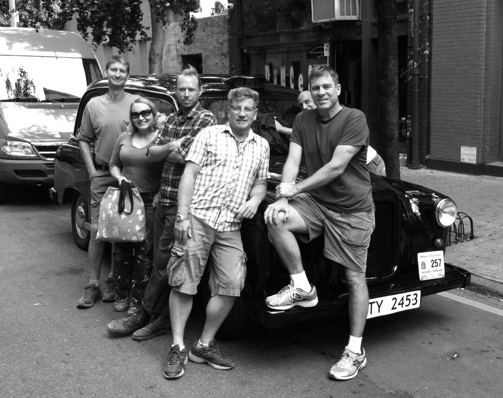 1Brit taxi prop guys BW_allyn_howard.jpg