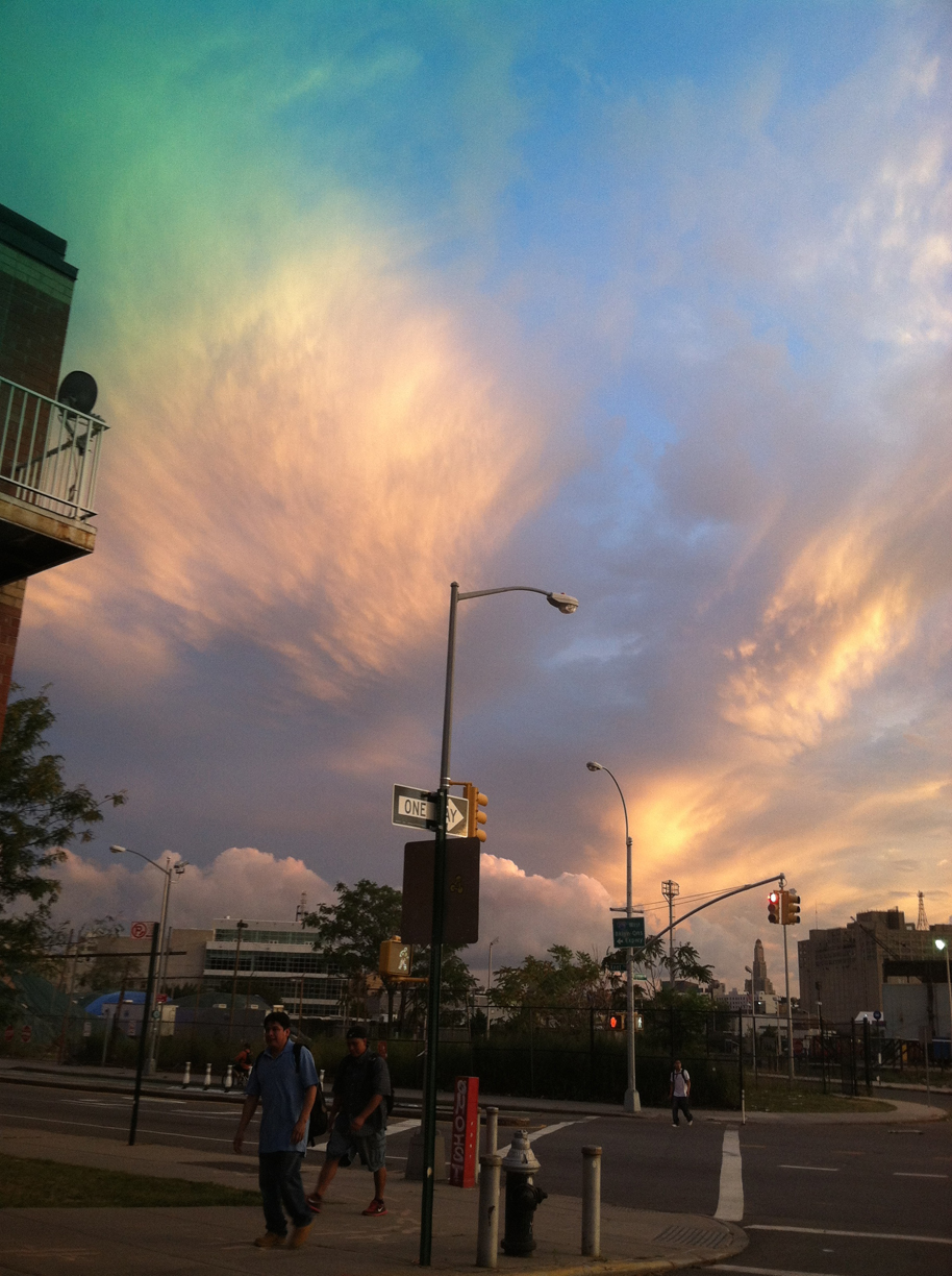 NYC_sky_Allyn_Howard.jpg