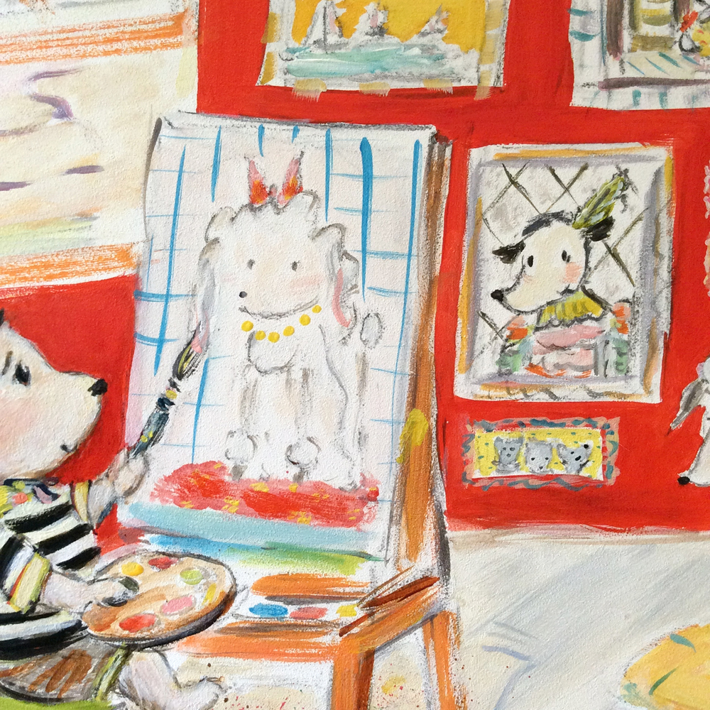 detail dog paints_Allyn_Howard.jpg