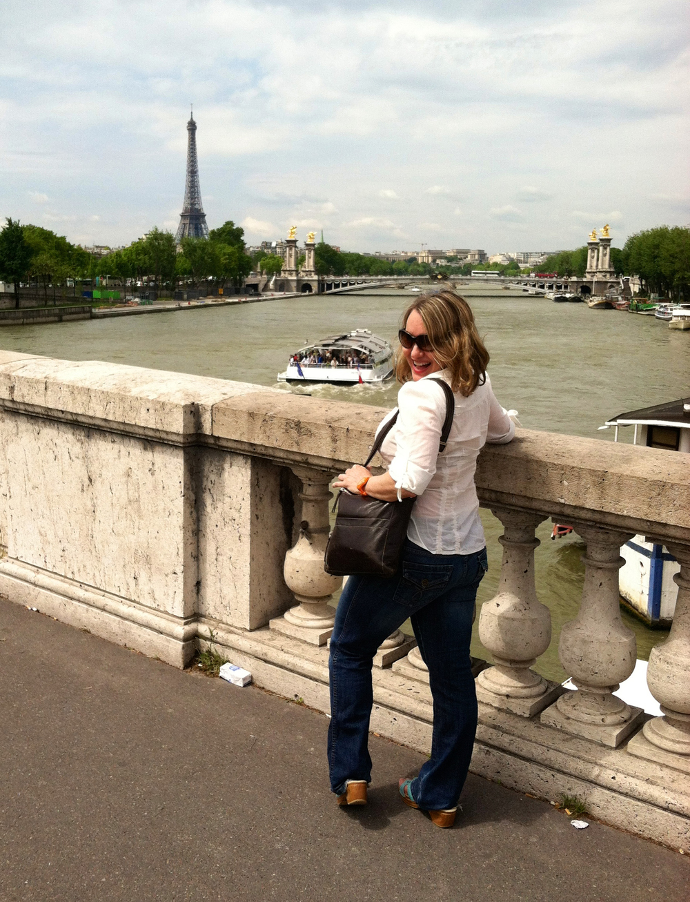 me_Paris_bridge_eiffel-tower_Allyn_Howard.jpg