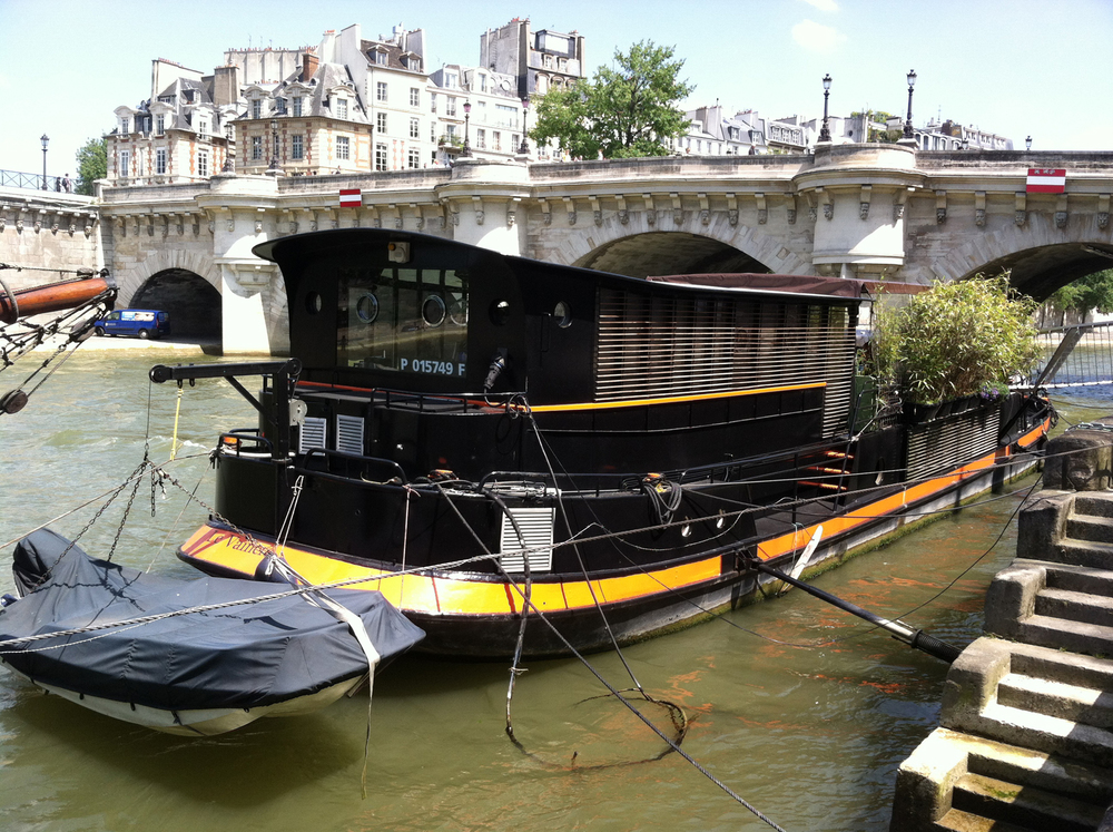 Seine2_Paris_boat_Allyn_Howard.jpg