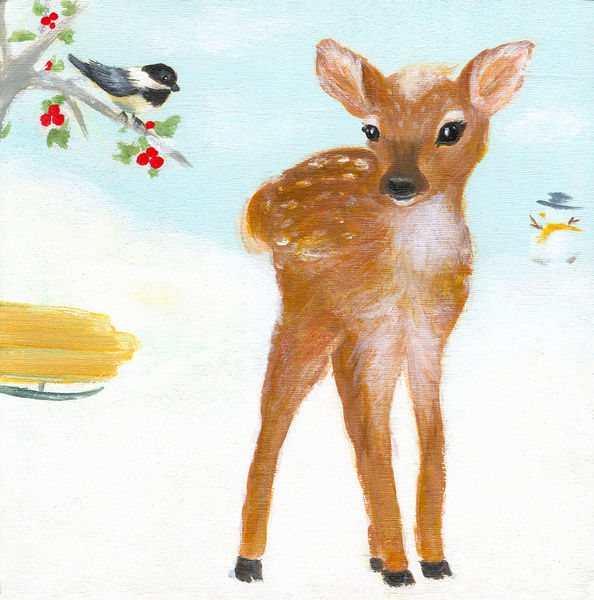 deer n bird_allyn_howard.jpg