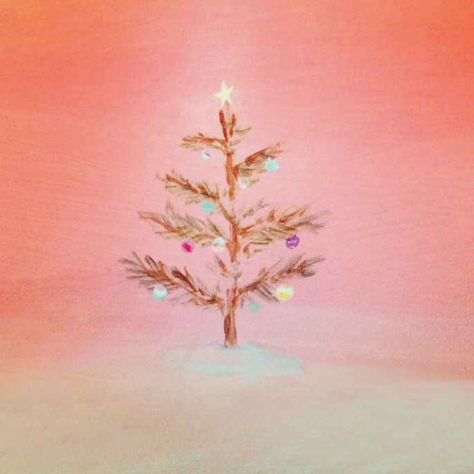 photo_Xmas-tree_illo_allyn_howard.jpg