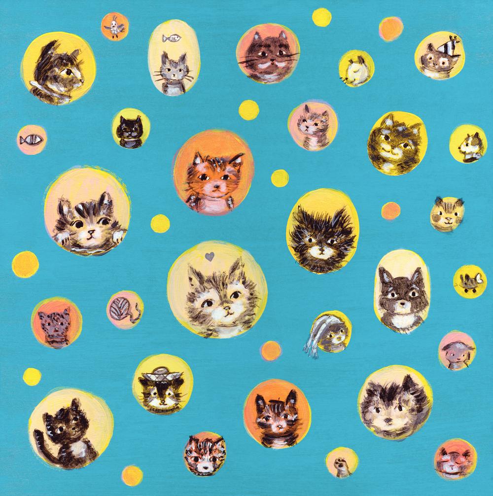 Allyn_Howard_cats2016.jpg
