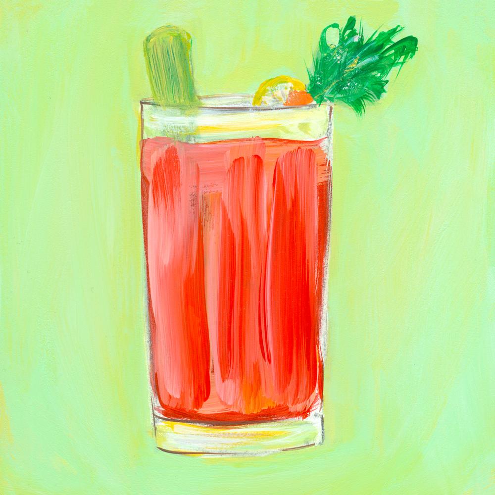Allyn_Howard_cocktail-series_BM.jpg