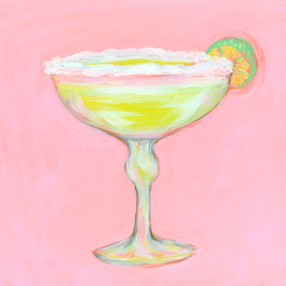 Allyn_Howard_cocktail-series_Marg.jpg