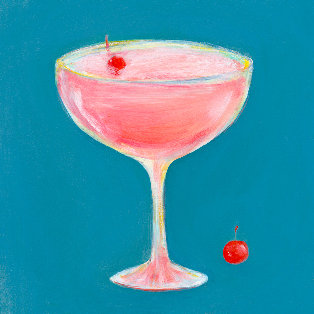 Allyn_Howard_cocktail-series_Pink.jpg