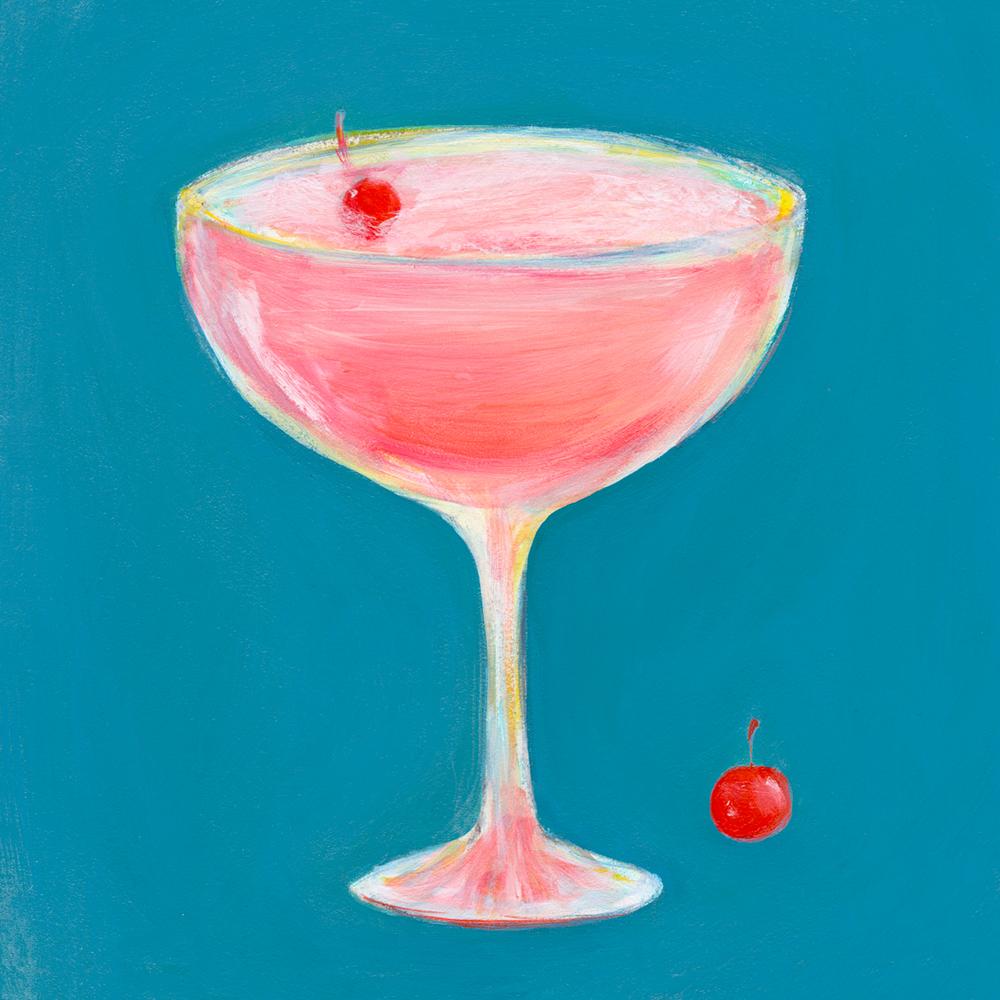 Allyn_Howard_cocktail-series_Pink.jpg