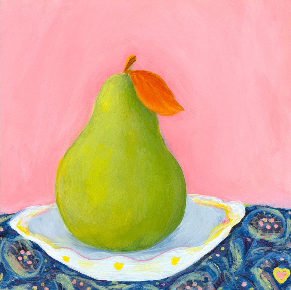 1 Allyn_Howard_Pear.jpg