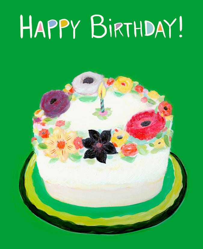 Allyn_Howard_bday-CAKE_card.jpg