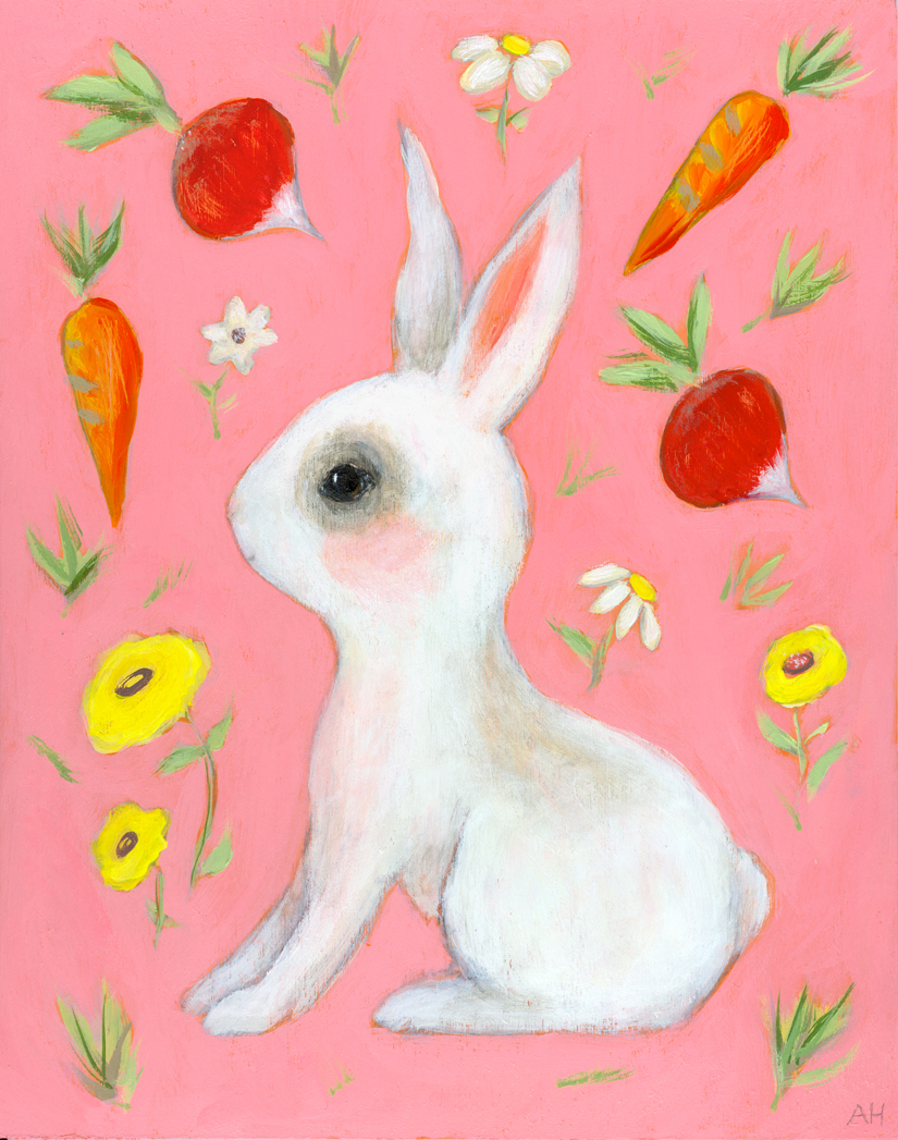 allyn_howard_Best-White-rabbit_veg.jpg