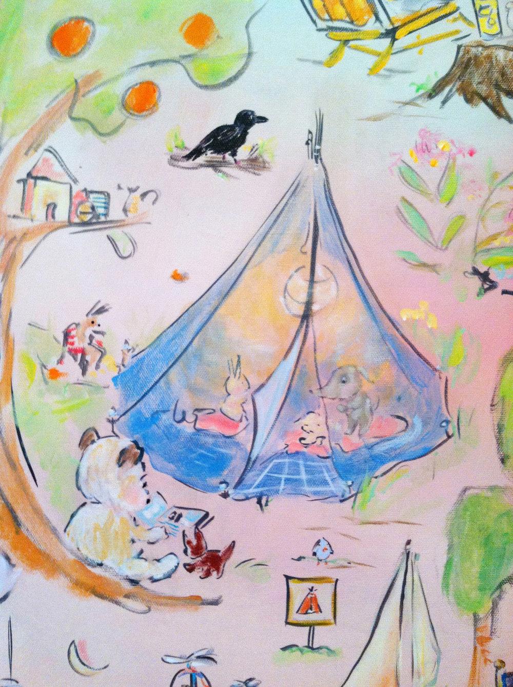Painting_Custom_Detai_bear-tent_Allyn_Howard.jpg