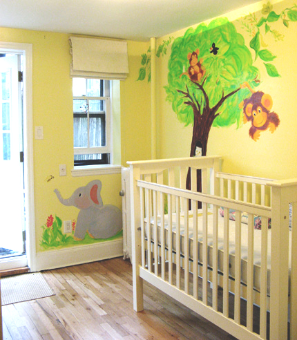park-slope-nursery_mural_Allyn_Howard.jpg