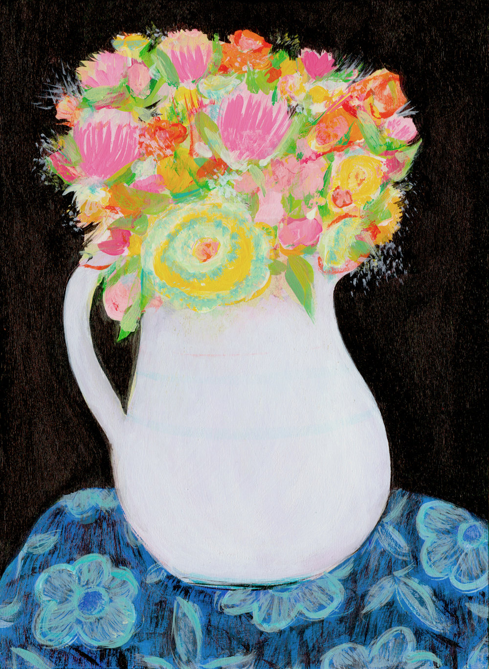 Allyn_Howard_wht_flower-vase.jpg