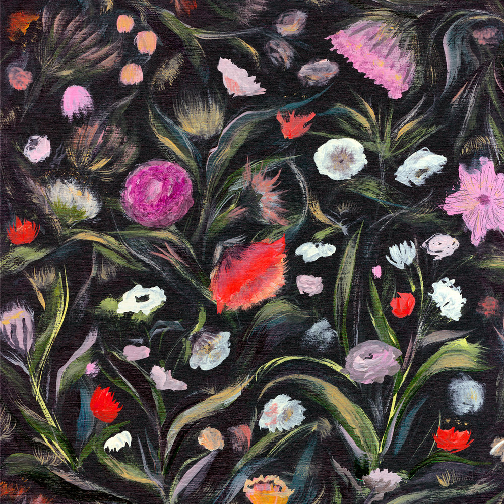 Allyn_Howard_GG2_small_petals.jpg
