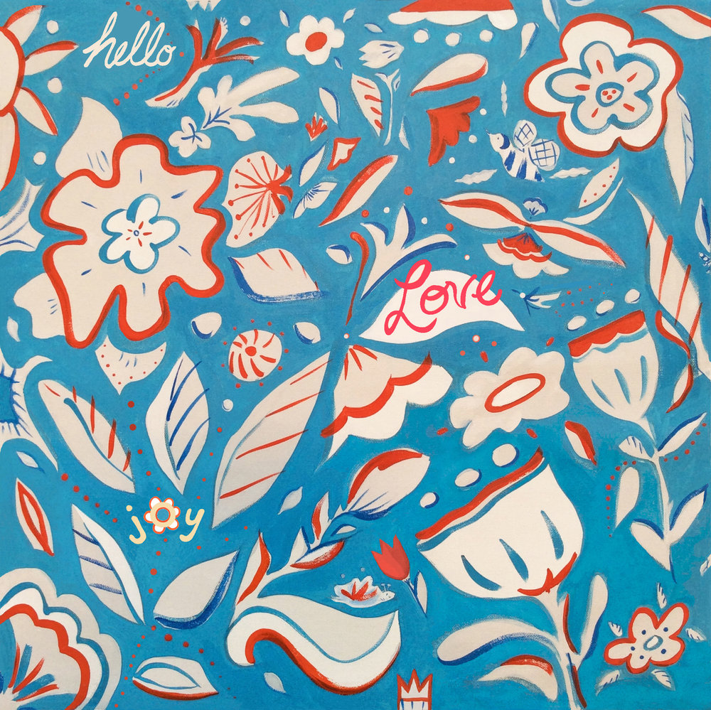 Hello_love_pattern_Allyn_Howard.jpg