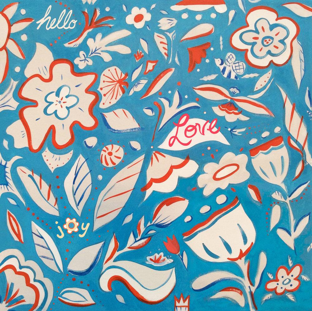 Hello_love_pattern_Allyn_Howard.jpg
