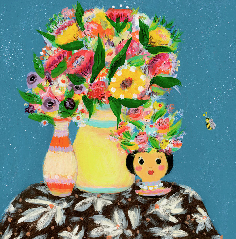 Allyn_Howard_Flower-face_vases.jpg