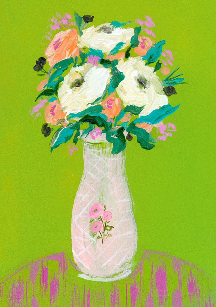 Allyn_Howard_vase-flowers_Green_back.jpg