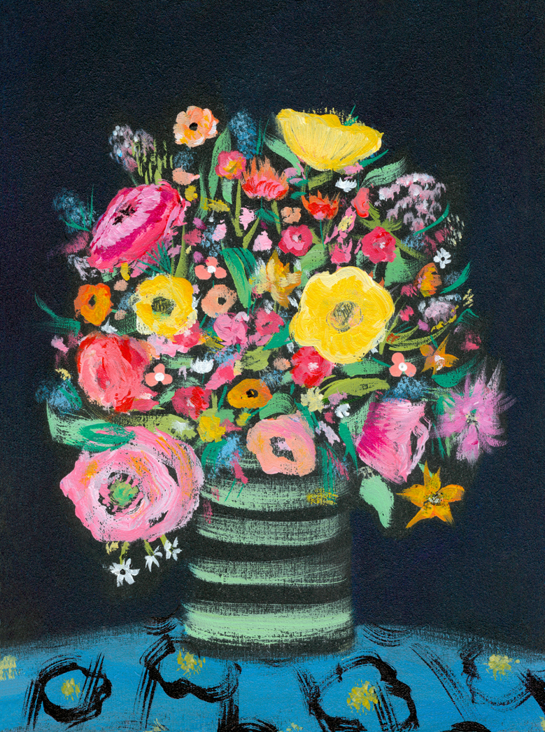 Allyn_Howard_vase-flowers_Black_back.jpg
