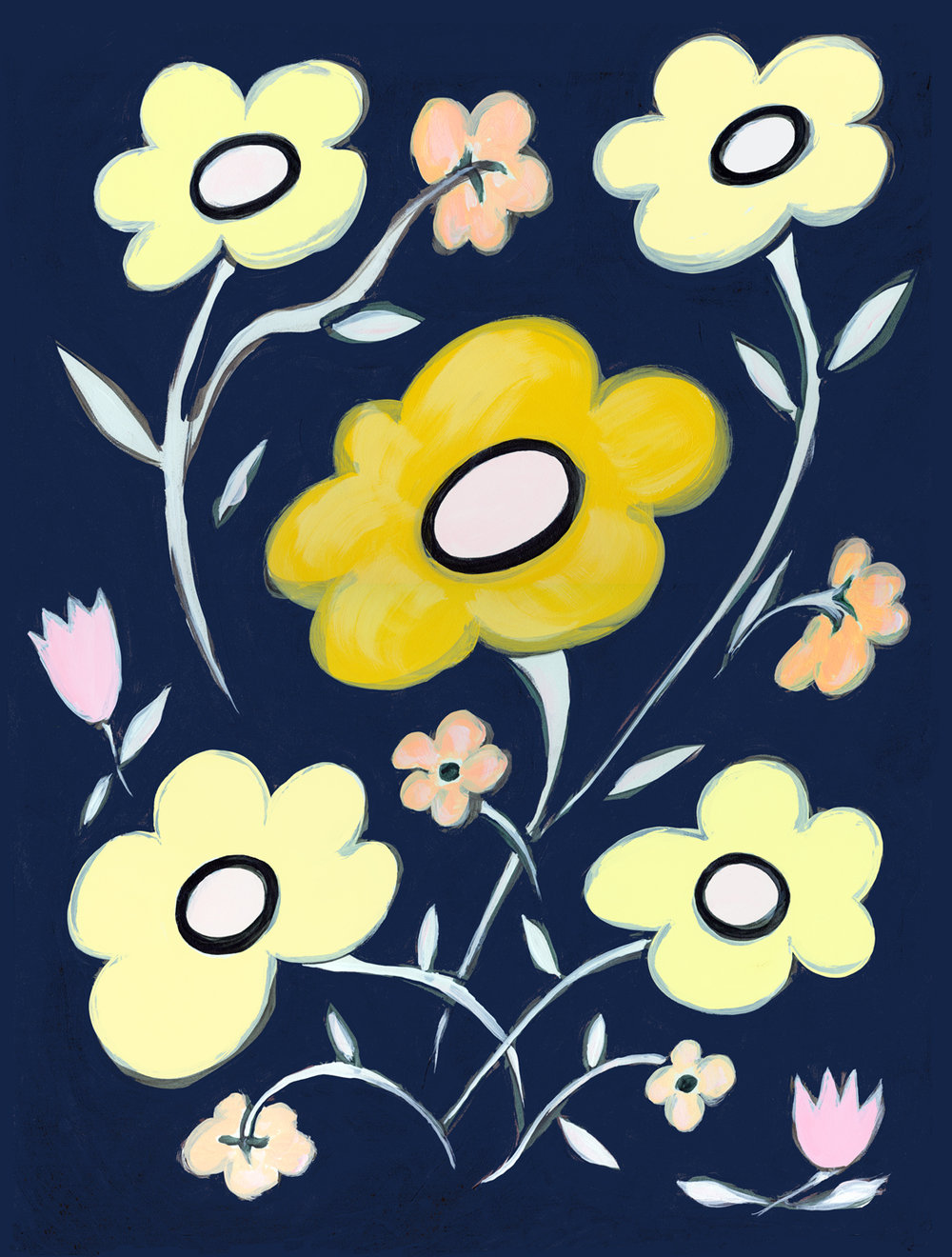 Allyn_Howard_pop-floral_navy.jpg
