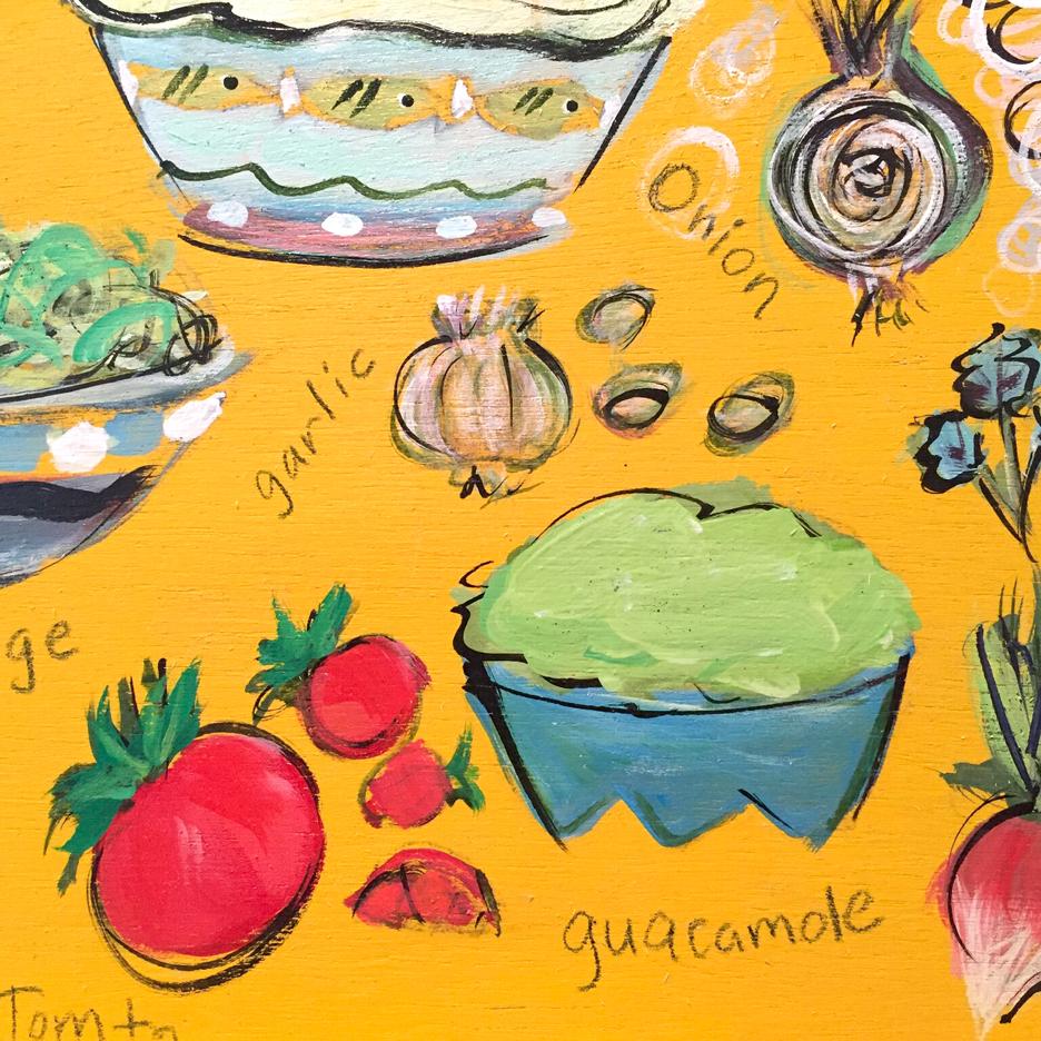 2017-guacamole-etc.jpg