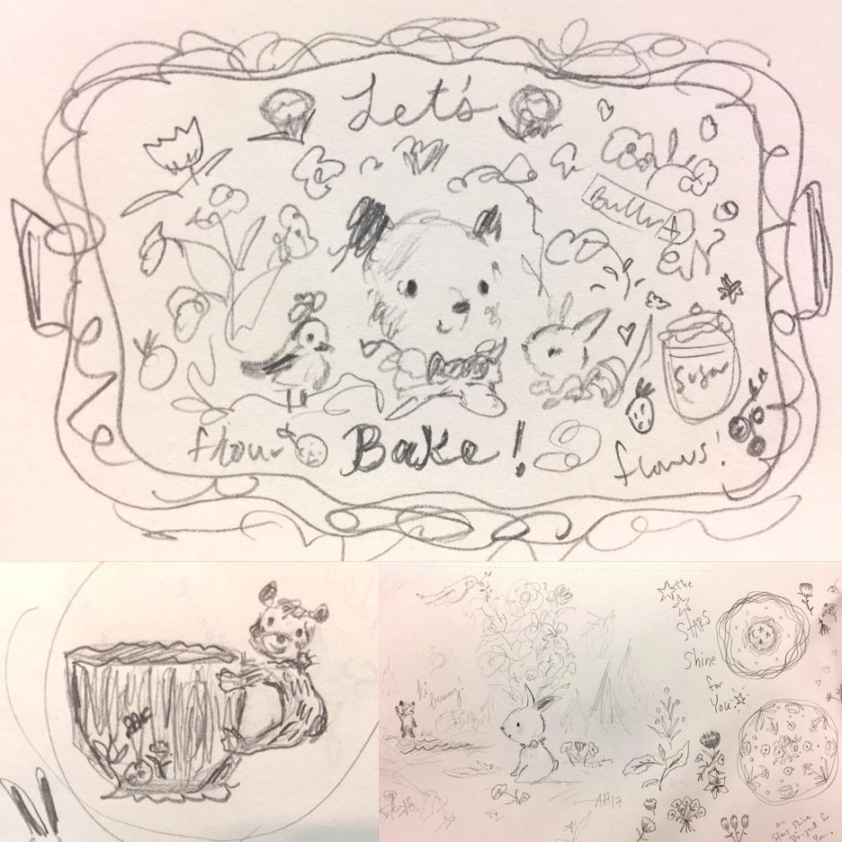 Allyn_Howard_sm_mats_2 bear-ceramics_sketches.jpg