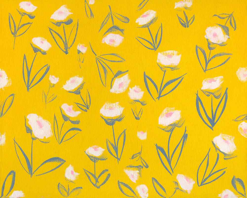 Allyn_Howard_SM_small_flowers-Gold.jpg