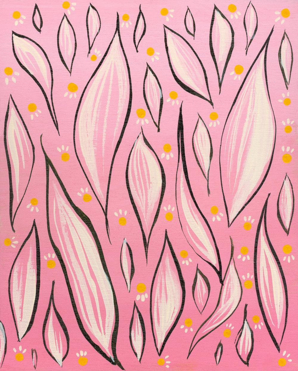 Allyn_Howard_leaves-pink_sm.jpg