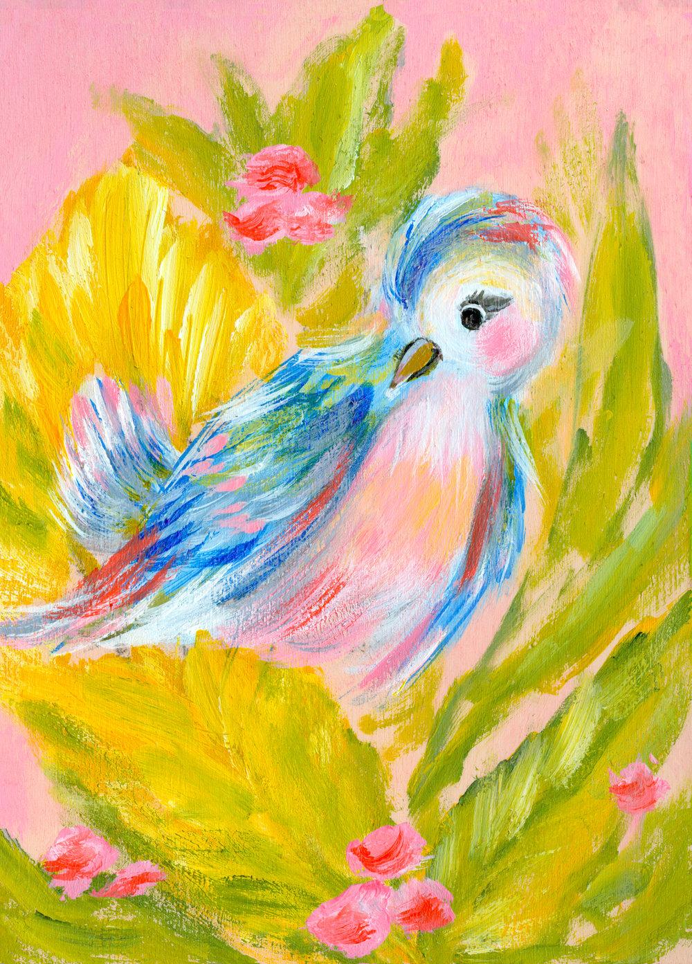Allyn_Howard_blue-bird.jpg