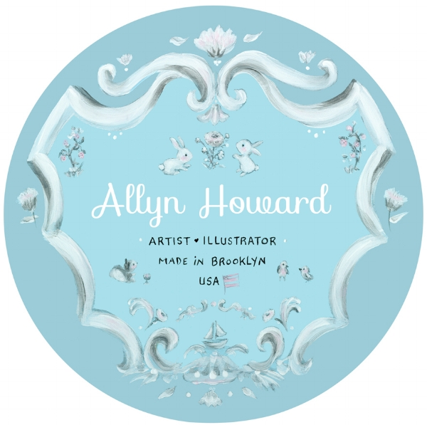Allyn_Howard_sign_logo17-CRC_sm.jpg