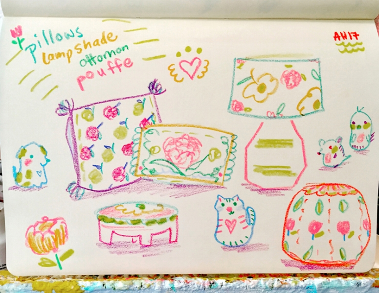 Allyn_Howard_sm_mats_fabric_color_quiksktch_sketchbook.jpg