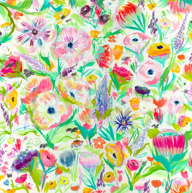 Allyn_Howard_Smllr colorful-floral_SM.jpg